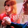 alicepire: (Buffy: Willow and Tara)