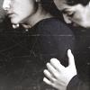 alicepire: (Greys: Callie/Arizona - broken)