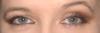 velrist: (Eyes 2)