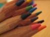 len55: (приятные вещи_карандаши)