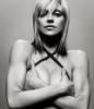 tanya_kikis: (Мадонна)