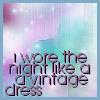 wolfpangs: (vintage dress)