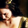 lasikello: (White queen - duchess Isabel)