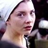 lasikello: (Tudors: queen Anne: please no)