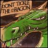 lady_deirdre: (dragon)