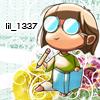 lil_1337: (Chibi Me)