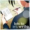 lil_1337: (GW - Trowa/Write)