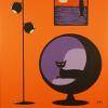 vilakins: (retro cat orange)