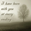 sylvan_being: (ending)