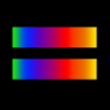 elettaria: (Trans-friendly equal marriage symbol)