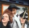 jezebelblue: (Pirates Ahoy)