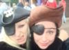 jezebelblue: (Emmie & Donna Pirates)
