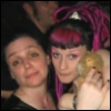 jezebelblue: (Sally and me)