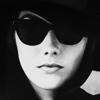 maria_ves: (sunglasses)