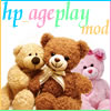 hp_ageplay: (mod)
