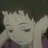 haru_no_ame: (mushishi2) (Default)