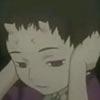 haru_no_ame: (Default)