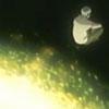 haru_no_ame: (mushishi3)