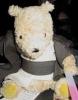 tonykennick: (Pooh)