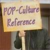 tonykennick: (Pop culture)