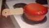 velvetpage: (Chicken potholder)