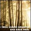 eavanmoore: (guard growth)