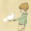forest_zen: (boy)