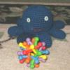 mathhobbit: (symmetry, thingy, octopus) (Default)