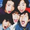 riidaaisbest_99: (若い嵐)
