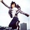 riidaaisbest_99: (ニノは飛んでいる。)