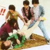 riidaaisbest_99: (Daily Ohno Molesting <3)