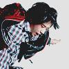 riidaaisbest_99: (Jump)