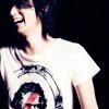 riidaaisbest_99: (きれい笑顔)