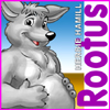 roofus: (Default)