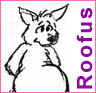roofus: (RoofusTag1)