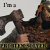 campkilkare: (problem solver)