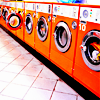 hazey_sunshine: ([neutral] Laundrette)