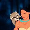 hazey_sunshine: ([negative] Pocahontas)