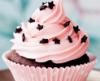 tsunymo: (cupcake)