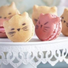 tsunymo: (Cat cookies)