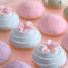 tsunymo: (cupcakeflowers)