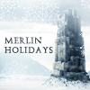 merlin_holidays: (Merlin Holidays)