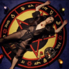 proggrrl: (Love Witch)