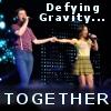 lil_miss_choc: (D G Together)