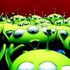 yeine: (aliens)