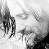yeine: (LOTR: Aragorn 3)