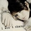 miramanga: (i wont change)