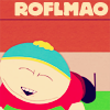 unbibium: (cartman ROFL)