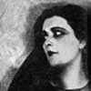 bloodygranuaile: (caligari awkward)