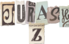jurashz: (блог)